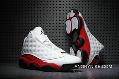 242484dbc87 Where To Buy Men Basketball Shoes Air Jordan XIII Retro SKU:194314-294