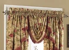 Search results for: 'drapery valances pole mounted' Valance Curtains, Valances, Custom Drapes, Drapery Hardware, Halloween Sale, Roman Shades, Christmas Sale, Fresco, Improve Yourself