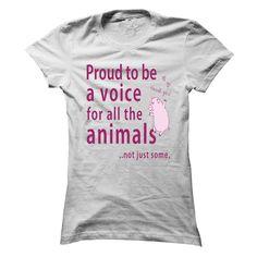 Love Animals T-Shirts, Hoodies. Check Price Now ==►…