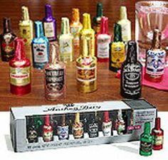 Anthon Berg Chocolate Liqueur Bottles Gift Box (16 Pcs - 8.81 Oz): http://www.amazon.com/Anthon-Berg-Chocolate-Liqueur-Bottles/dp/B0008JEYOG/?tag=httpbetteraff-20