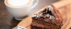 UKENS KAKE: Denne sjokoladekaken går aldri av moten - Aperitif.no