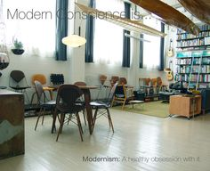 modernconscienc