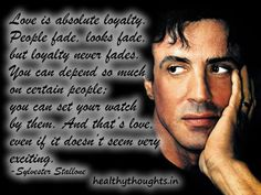 Sylvester_Stallone_love_quote-