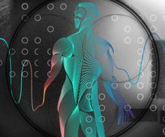 Cyborg America: inside the strange new world of basement body hackers