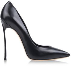 Love this: Closed Toe @Lyst