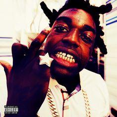 Kodak Black - Fall Thru (HBK OTW) by HipHopDontStop | Hip Hop Dont Stop | Free Listening on SoundCloud
