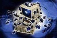 malware virus How to Repair amp; Easy Guide to Delete Completely - How to Repair PC Pop Up, Linux, Pc Cleaner, Computer Virus, Software, How To Uninstall, Best Pc, Windows Xp, Vista Windows