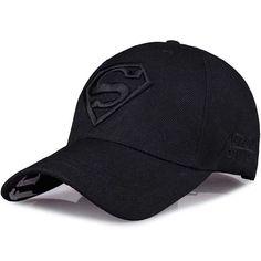LAAT Unisexe Homme Femme Casquette de Baseball 6 Panneaux Casquette R/églable Hip Hop Flat Hat Bonnet
