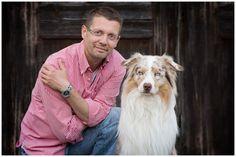 Bewertung von Hundetrainer und Hundeschule Dresden Kai Hartmann
