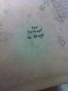 #drugs #fact