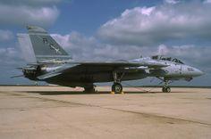 159598 F-14A VF-32 AUG 1985.jpg (1200×798)
