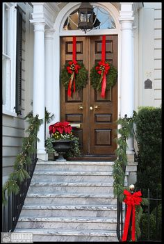 charleston christmas | Charleston Christmas | Flickr - Photo Sharing!