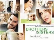 Brothers and Sisters; I miss this show!
