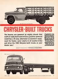 chrysler international - Google Search Chrysler Trucks, Ads, Google Search, Vehicles, Classic Trucks, Car, Vehicle, Tools