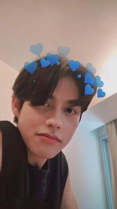 Cute Actors, Handsome Actors, Handsome Boys, Bright Pictures, Boy Pictures, Hoseok, Cute Boy Photo, Bright Wallpaper, Bad Boy Aesthetic