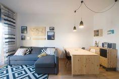 IKEA to doskonałe miejsce by kupić niedrogie, ale designersk…