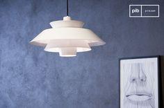 Zie de foto trebäl hanglamp | 1