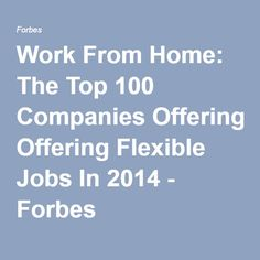Resume tips 2014 forbes