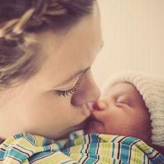 Egal ob schwanger oder nicht: Über schöne Babynamen hast du sicherlich schon mal nachgedacht, oder? Beantworte ein paar einfache Fragen und finde heraus, wie du dein Kind nennen solltest...