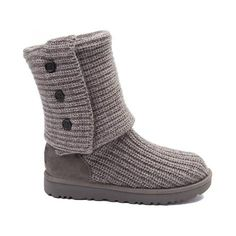 8eaedb00b4d 81 Best UGG images in 2019 | Uggs, Fallow deer, Low boots