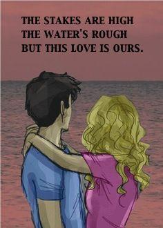 taylor+percabeth=love!!