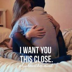 Sexy Love Quotes, Love Quotes For Him Romantic, Love Quotes For Girlfriend, Soulmate Love Quotes, Couples Quotes Love, Love Picture Quotes, Love Song Quotes, Love Husband Quotes, Beautiful Love Quotes