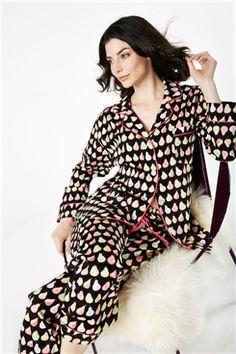 c29f728b64 New Arrivals. Cotton SleepwearCotton PyjamasBedhead PajamasMatching ...