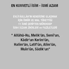 Islam Quran, Allah, Cards Against Humanity, Amigurumi, Masks, God