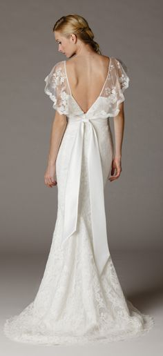 02 17 Rustic Ideas Plum Pretty Sugar Wedding Allure Bridal And Sleeve Dresses