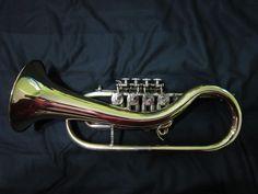 Explore George Schlub's photos on Photobucket. Trombone, Saxophone, Brass Instrument, French Horn, Lonely Heart, Music Stuff, Musical Instruments, Band, Freddie Hubbard