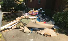 3 Church Circle Annapolis MD Best prices on junk removal services in Annapolis Maryland and surrounding areas, We remove any type of non hazardous materials from construction debris to home and yard items. Junk Removal Service, Removal Services, Debris Removal, Annapolis Maryland, Hazardous Materials, Construction Types, How To Remove