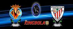 Prediksi Villarreal vs Ath. Bilbao,  Prediksi Villarreal vs Ath. Bilbao 10 April 2018, Prediksi Bola Villarreal vs Ath. Bilbao, Prediksi  Skor Villarreal vs Ath. Bilbao, Pasaran Bola Villarreal vs Ath. Bilbao, Bursa Taruhan Bola Villarreal vs Ath. Bilbao, Prediksi Skor Bola Villarreal vs Ath. Bilbao, Jadwal Bola