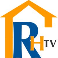 RetirementHomeTV provides Bulk TV Pricing, satellite and cable television to senior homes, retirement communities and more. Contact us now to get a free quote.