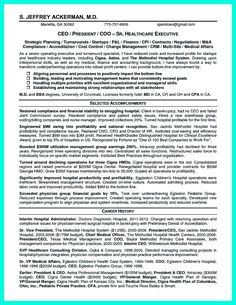 Compliance Resume Entrancing Cool The Best Computer Science Resume Sample Collection Check More .