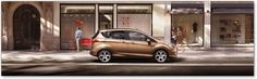 """With an eye on the quick-drying properties that black paint offered the original Model T, Ford Motor Company founder Henry Ford famously wrote that customers can choose any colour """"so long as it is black.""""    http://3d-car-shows.com/2012/ford-b-max-the-new-black/"""