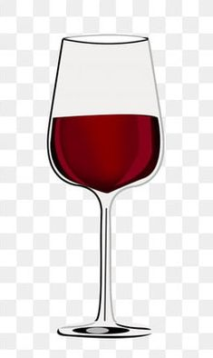 degustação de vinhos,red copo de vinho,alimentos,delicioso,romântico,vinho,caneca,taça,vinho tinto,vinho,copo de vinho,clitóris alimentares,clipart de copo de vinho,clipart de copa,clipart de vinho Glass Bottles, Wine Glass, Food Clipart, Wine Goblets, Prints For Sale, Wine Tasting, Dark Red, Red Wine, Alcoholic Drinks
