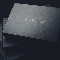 Noirblanc @noirblancstyle Instagram photos | Websta