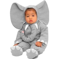 Google Image Result for http://www.funnyhype.com/files/imagecache/large/funny-pictures/2009/10/Baby-Costumes-Halloween-7.jpg