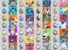 pokemon-x-y-shiny-5-o-6-iv-con-sus-mega-piedras-21973-MLM20222037357_012015-F.jpg (1200×875)