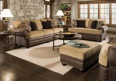 Our Company Is Your Number One Source For Rustic Furniture Accessories And Leather Sofas