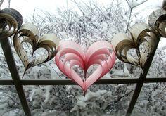 *Valentine's