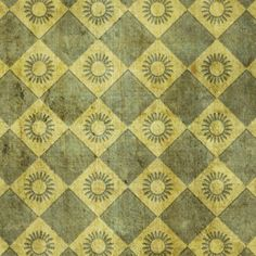 Grungy wallpaper patterns 4