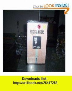 Hart Crane (Video Tape Voices  Visions Series, 60 Minutes) (VHS) (9780897762557) Hart Crane, Derek Walcott, Richard Howard, Malcolm Cowley , ISBN-10: 089776255X  , ISBN-13: 978-0897762557 ,  , tutorials , pdf , ebook , torrent , downloads , rapidshare , filesonic , hotfile , megaupload , fileserve
