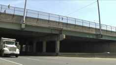 Poor bridge ranking sparks Iowa group's calls for more DOT funding
