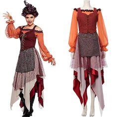 STYLEEA D/éguisement Halloween Femme Horreur Imprim/ée Tache de Sang Taille Haute Courte Robe pour Soir/ée Halloween 2019 Maquillage Carnaval Drame Fancy Dress Costume