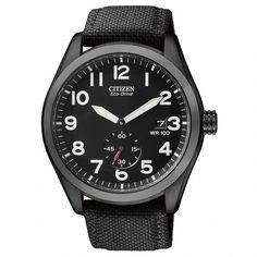 メンズ時計(メンズウォッチ シチズンエコドライブ【型番:BV108506E】) | シチズン(CITIZEN) | ファッション通販 マルイウェブチャネル[WW673-620-44-01]