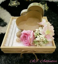 Simply click the link for more info wedding preparation note Check the webpage to read more. Diy Wedding Presents, Wedding Gift Wrapping, Wedding Favours, Wedding Gifts, Wedding Ideas, Bridal Shower Decorations, Wedding Decorations, Trousseau Packing, Creative Grooming