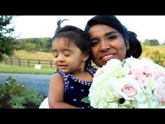 Shadow Creek   Wedding Highlight Video  #wedding