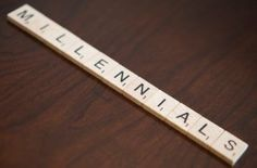 U.S. Millennials More Committed to Sustainability