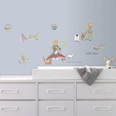 65 Meilleures Images Du Tableau Mariage Theme Le Petit Prince